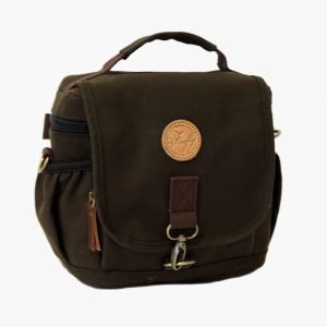 firefly ivers camera bag