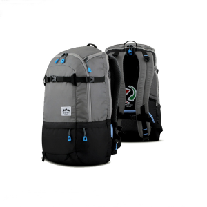 ransel summit series