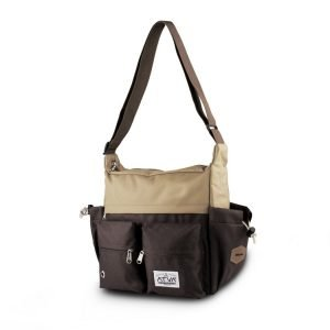 atva bag bounce series