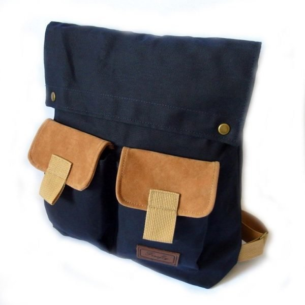 backpack apollo series